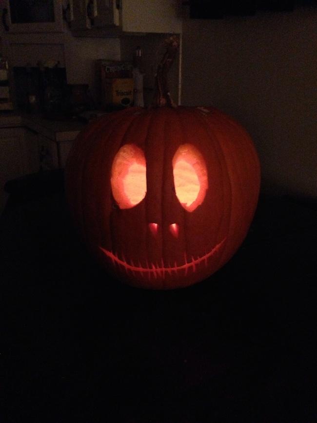 halloween-mastattack